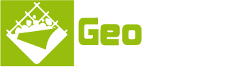 logo geototal-01